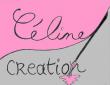 Logo de Céline d'Hespel Céline création